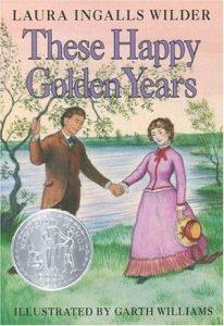 These-Happy-Golden-Years-206x300.jpg