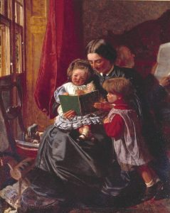 mother-and-children-reading-victorian-239x300.jpg