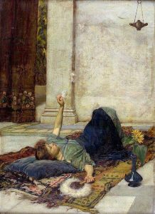 Waterhouse-PleasantIdleness-218x300.jpg