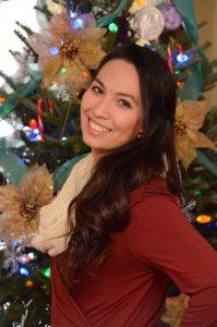 Christmas-3-e1537445312397-199x300.jpg