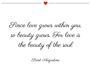 augustine-quote-1-1-300x213.png