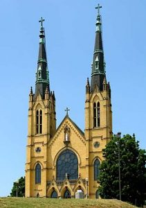 St._Andrews_Roman_Catholic_Church-211x300.jpg