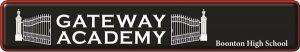gateway-logo-300x52.jpg