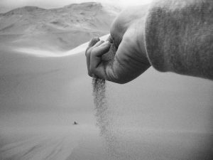 handful-of-dust-300x225.jpg
