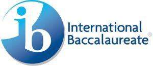 ib-logo-300x130.jpg