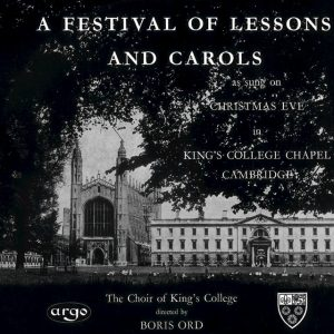lessons-and-carols-3-300x300.jpg