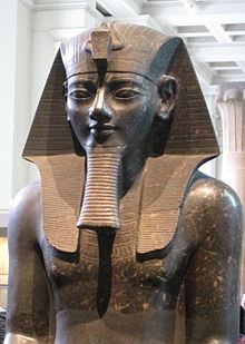 amenhotep.jpg