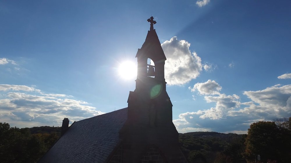 olmc catholic identity2.jpg