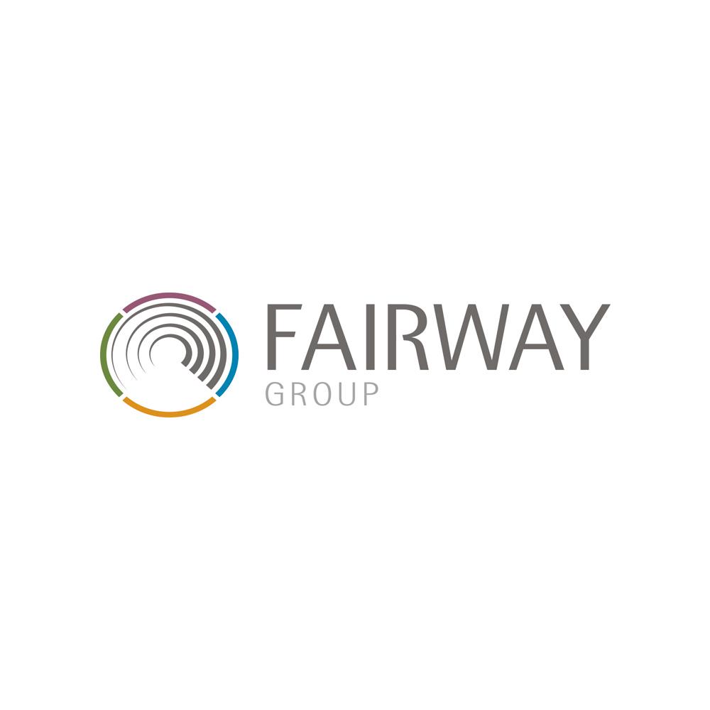 fairway-square.jpg