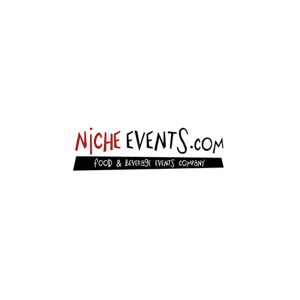niche-events.jpg