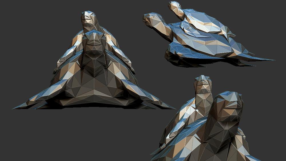 Statue-model1.jpg