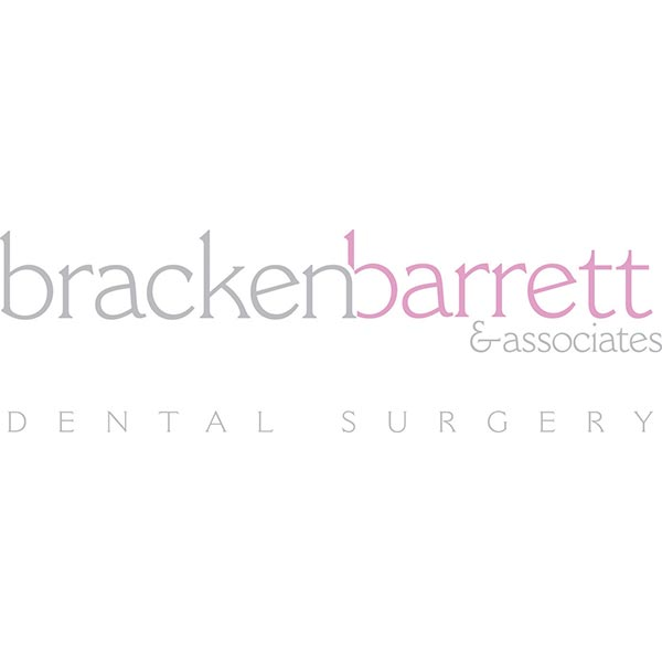 Bracken-and-barrett.jpg