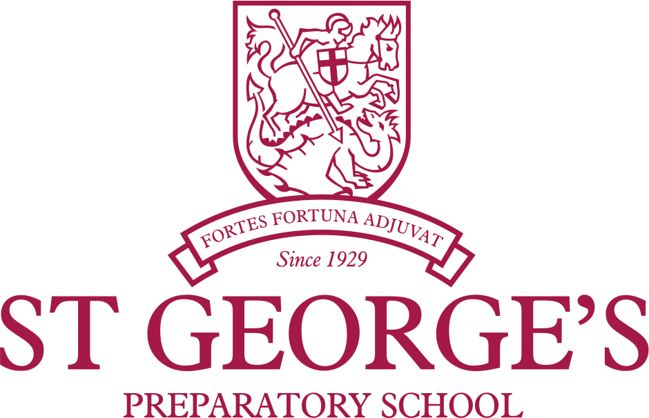 st-georges-logo.png