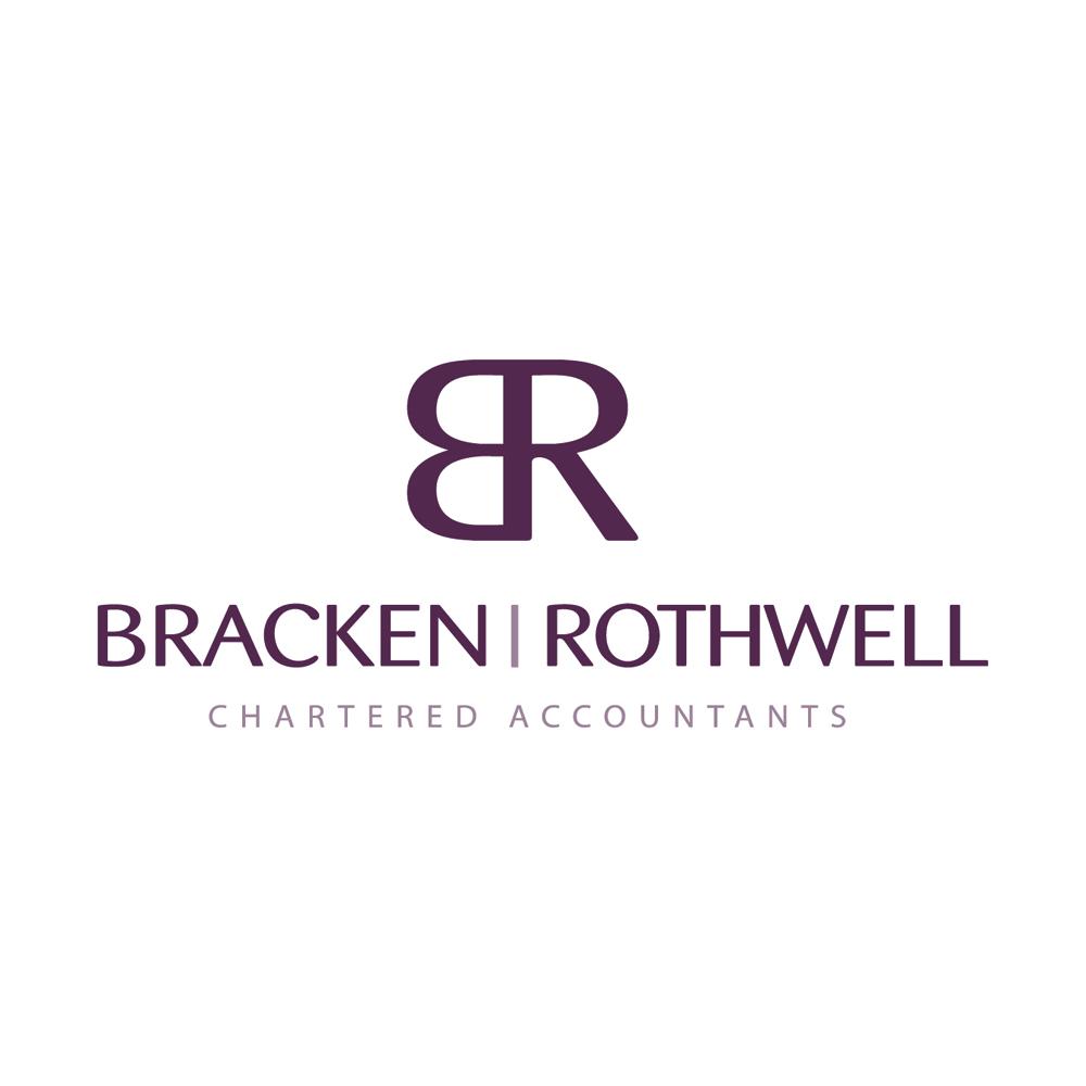 bracken-rothwell-square.jpg