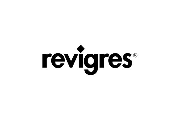 revigres.png