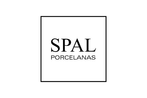 spal-porcelanas.png