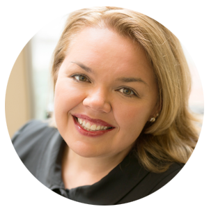 Candyce Penteado - President, Talent Development & Executive Coaching - Experiential learning design - crisis coaching - keynote speaker - The People Side