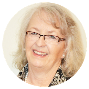 Kit Connolly Turner - Executive Coach - Leadership  development - DISC - Project coaching - business process improvement - designing earning programs, acquisition integration - The People Side