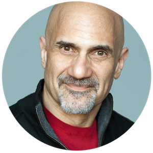 Rocco Cocchiarale - Talent Development - Leadership Development - Executive Coaching - Change Management - recruitment - learning strategies -The People Side