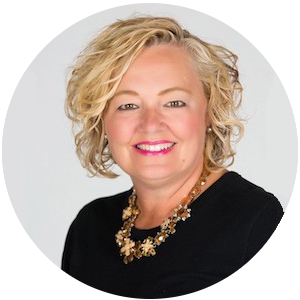 Karen King - Talent Development - Trust building - developing and authentic leadership style - peer coaching -  The People Side