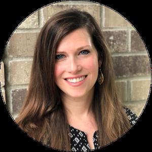 Claire Williams - Talent Development & Executive Coach - facilitator, leadership development designer - trust building - leadership -  - The People Side