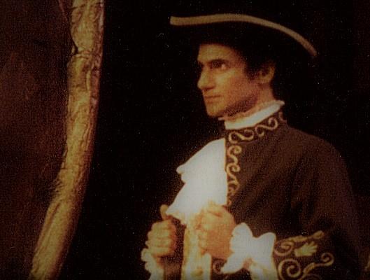 Rocco Cocchiarale - Opera Passion