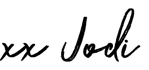 xx jodi-02.png