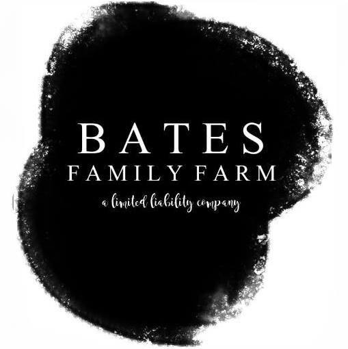 Bates Family Farm