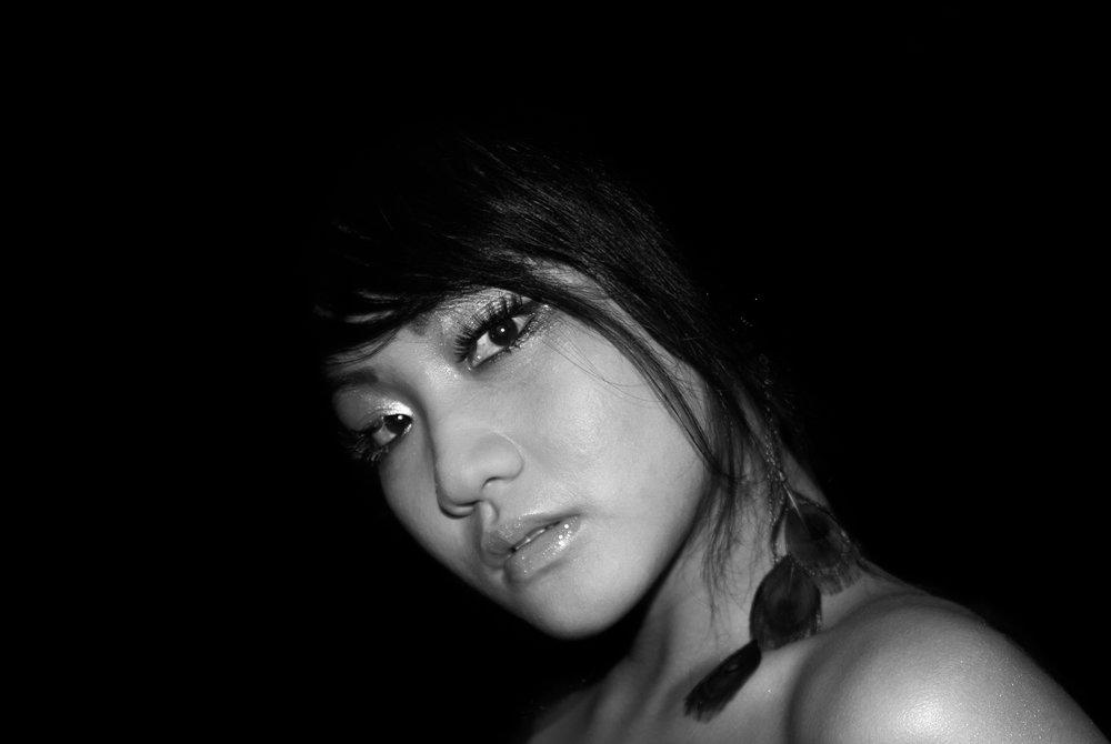portrait-3.jpg