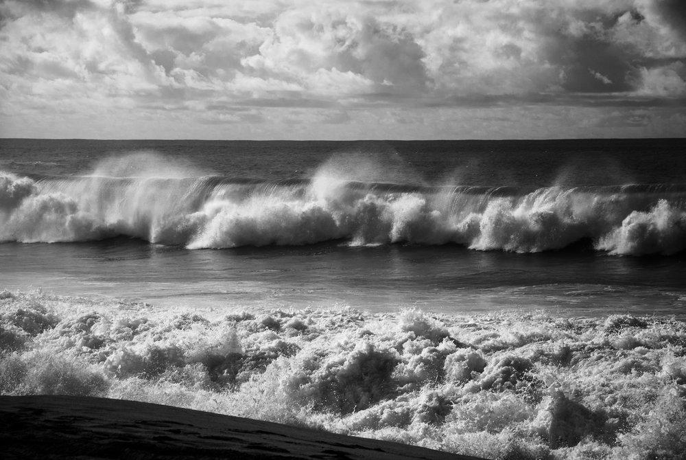 hawaii-2.jpg