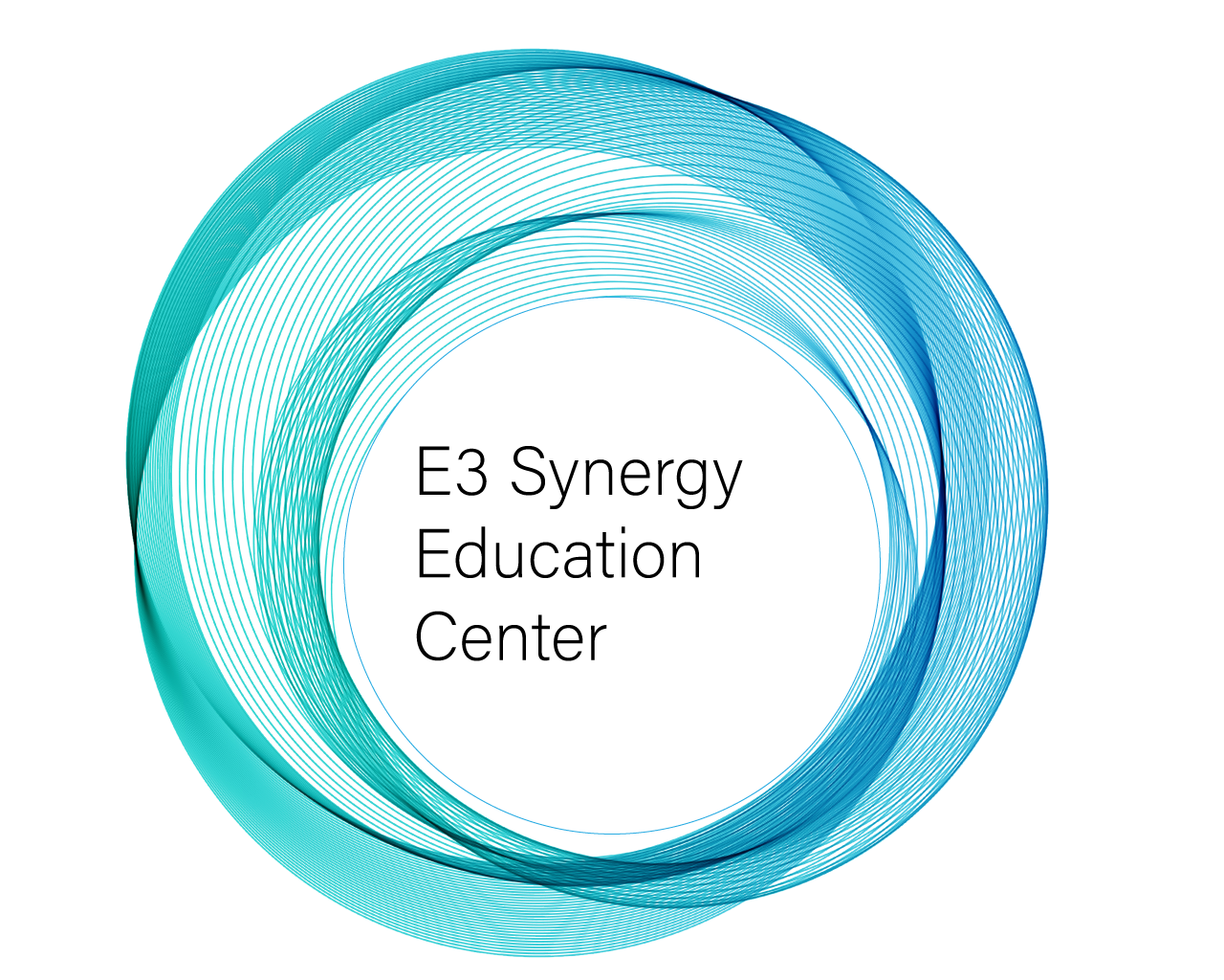 E3 Synergy Education Center