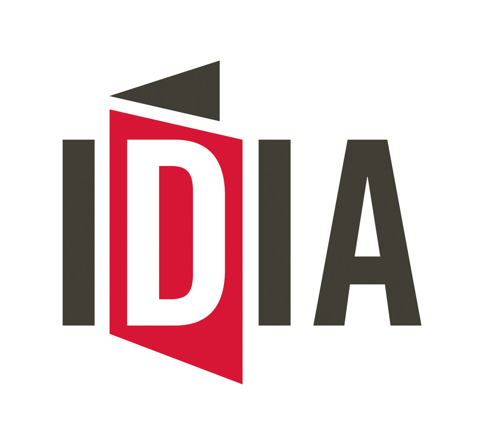 IDIA-Logo-Hi-Res-copy-1.jpg