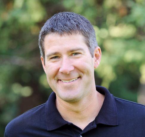 Chad Coley - Interim President of the Board