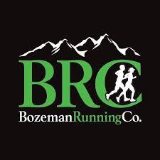 Bozeman Running Company