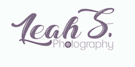 Leah S. Photography (1).png