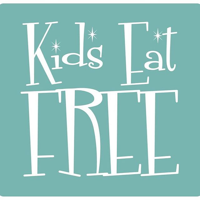 Tonight is Kids Eat Free Night (with the purchase of an adult entree) at Arte Pizza!! Come join us for dinner! We are also featuring our delicious and comforting Stuffed Shells! Yum! Trust me, there will be enough for leftovers!  #kidseatfree #dailydeals #stuffedshells #italianfood #eatlocal #supportlocal #ameliaisland #downtownamelia #wednesday #dinnerspecials