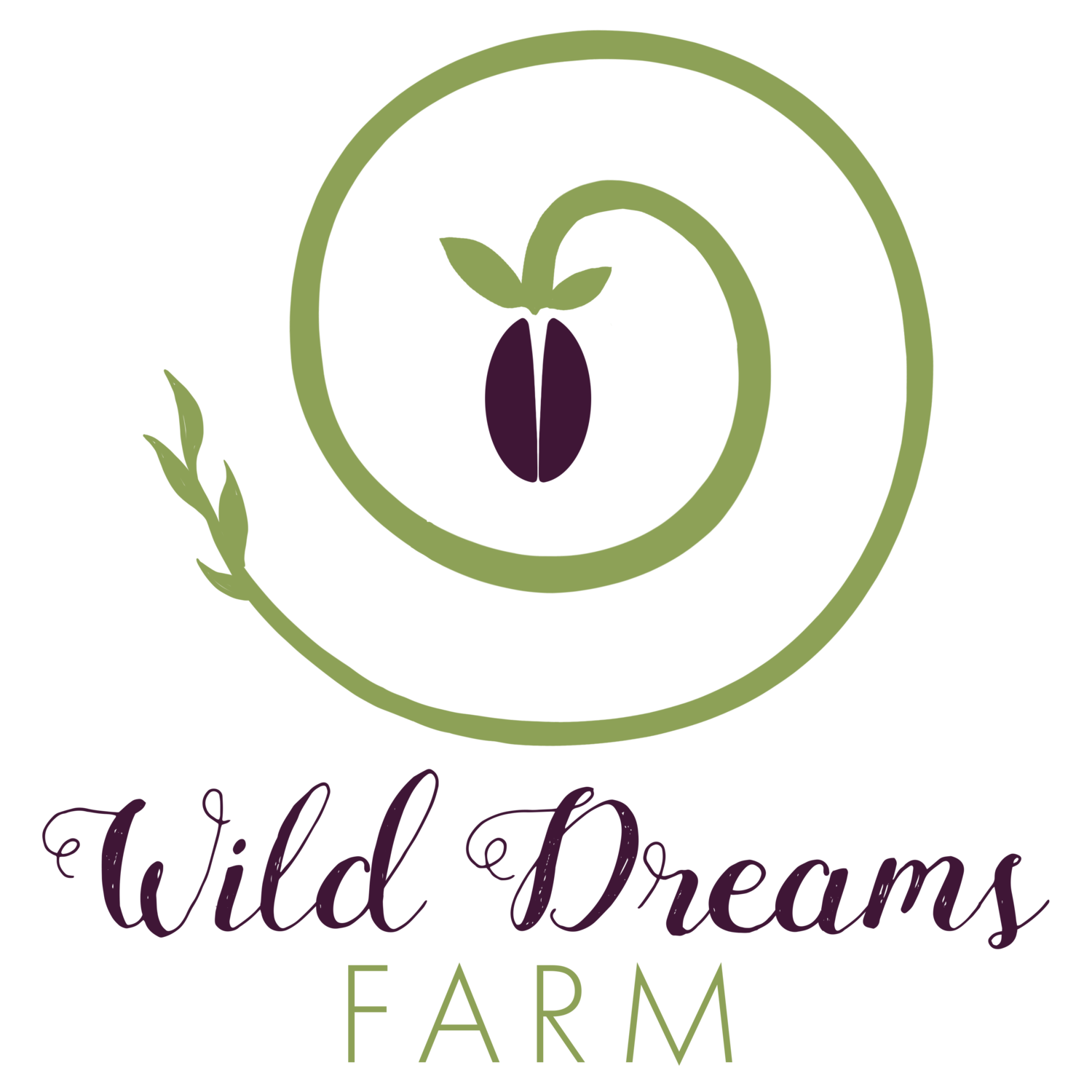 Wild Dreams Farm