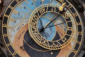171376_astronomical_clock2.jpg