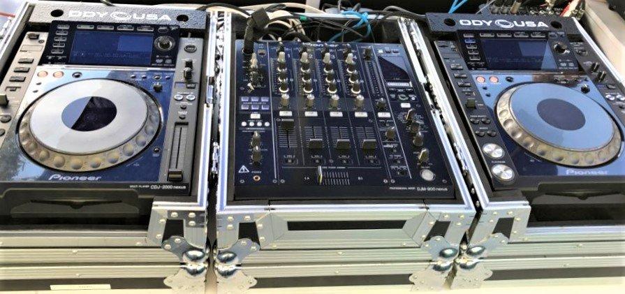 Equipment-Rental-CDJ-2000-CDJ-900.jpg