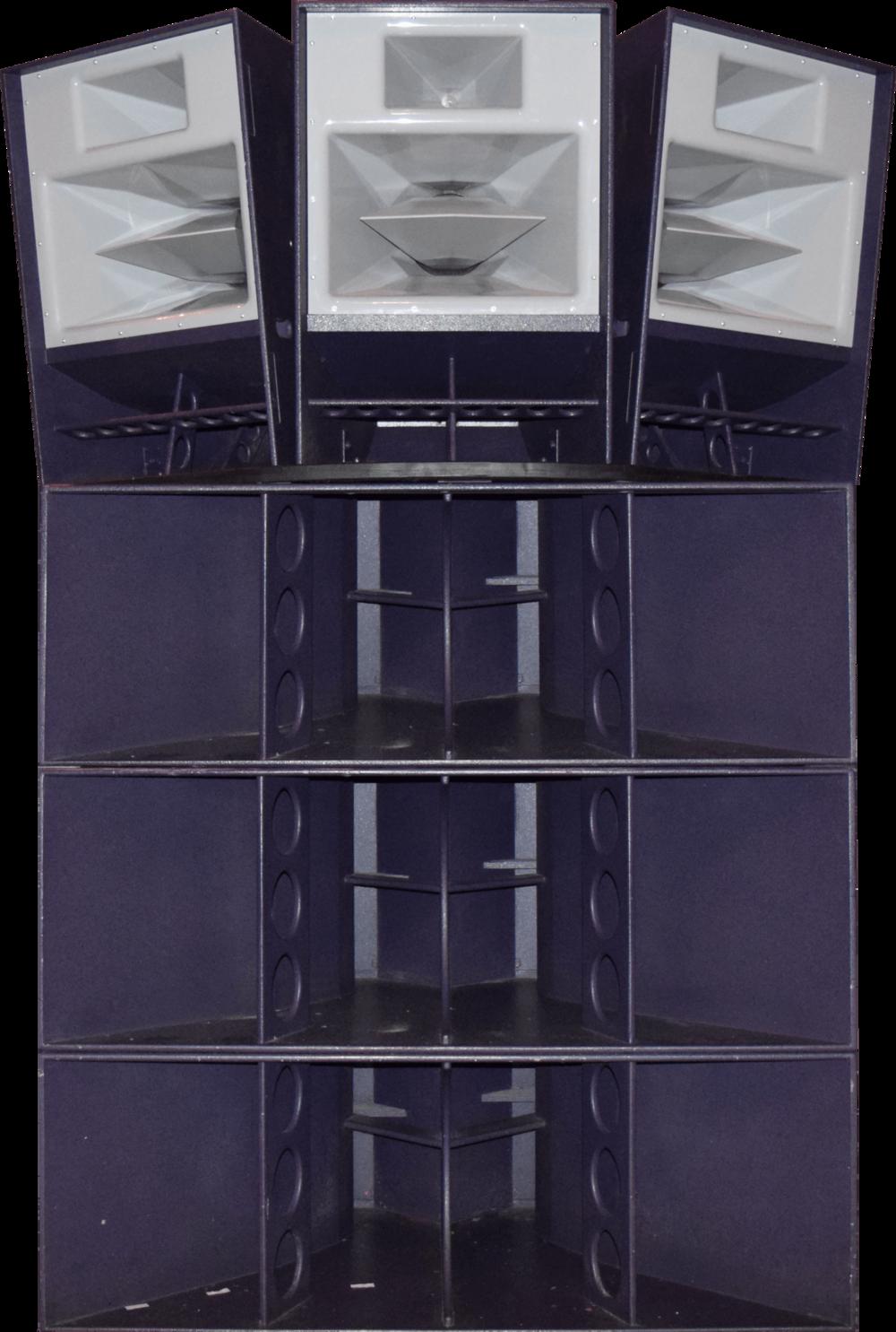Funktion-One-Speaker-Stack-F221-EVO-7-1347x2000.png