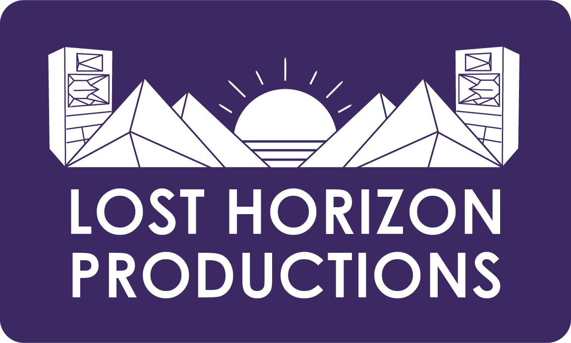 Lost Horizon | Premier Audio Services