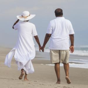 black-couple-on-beach.jpg