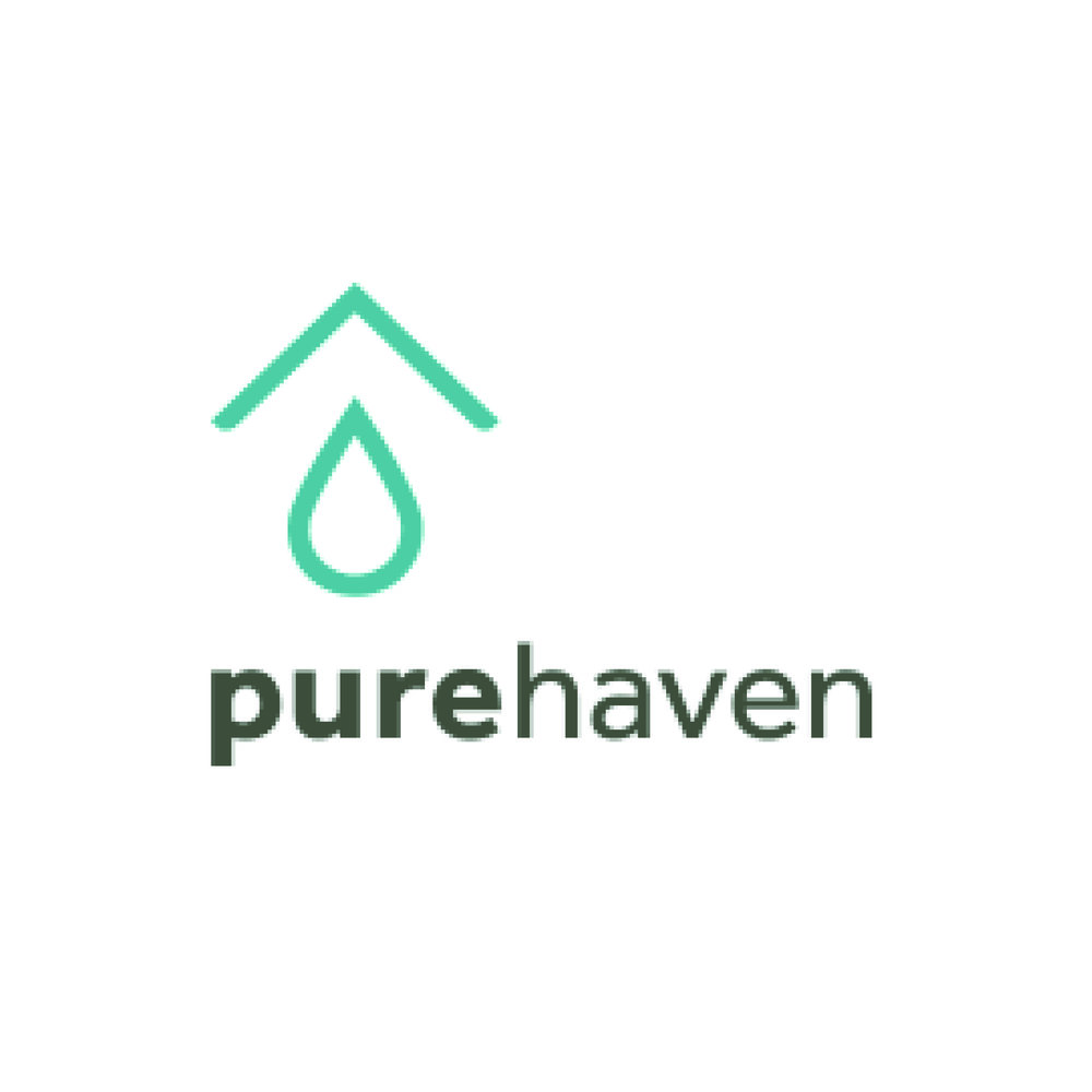 Pure Haven