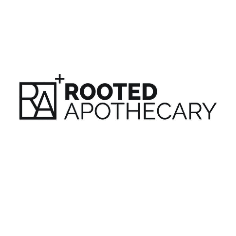 Rooted Apothocary