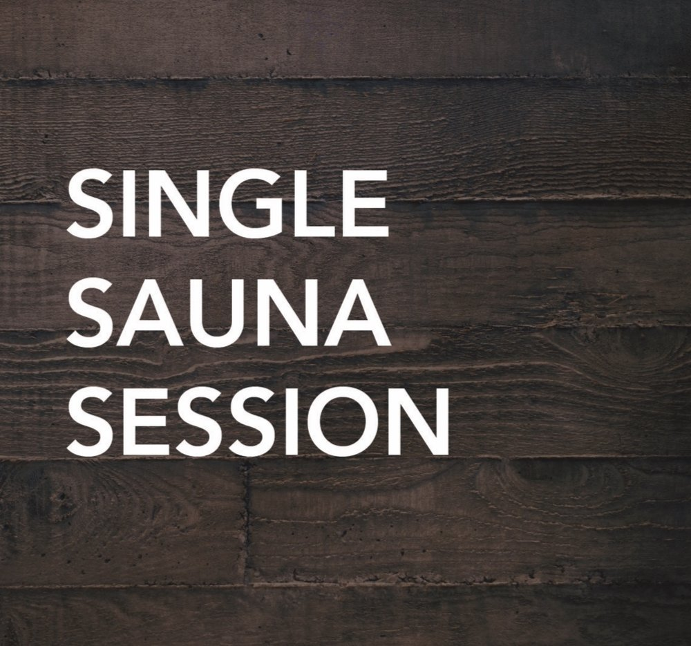 SINGLE%252BSAUNA%252BSESSION%252BWASHINGTON%252BILLINOIS.jpg