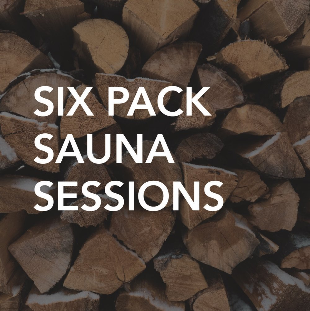 SIX+PACK+SAUNA+SESSIONS+CENTRAL+ILLINOIS.jpg