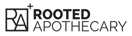 rooted-apothecary-logo-black-2_500x-1.png