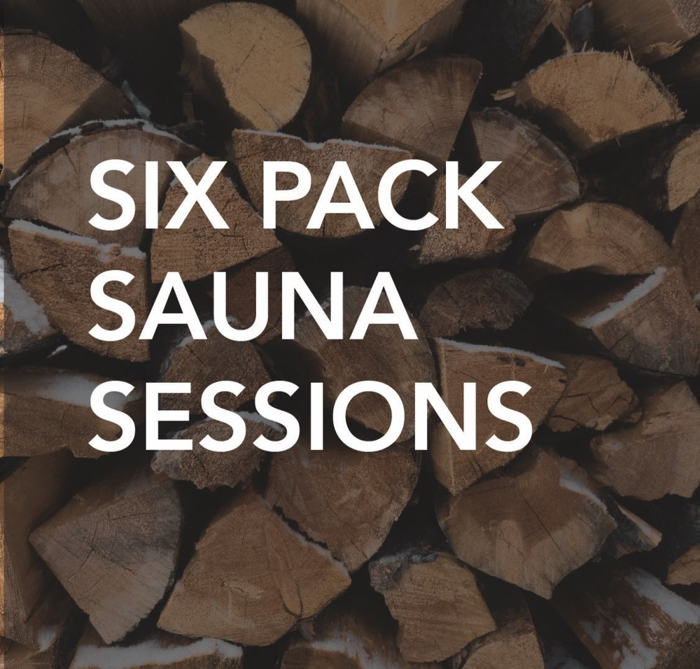 SIX%2BPACK%2BSAUNA%2BSESSIONS%2BCENTRAL%2BILLINOIS.jpg