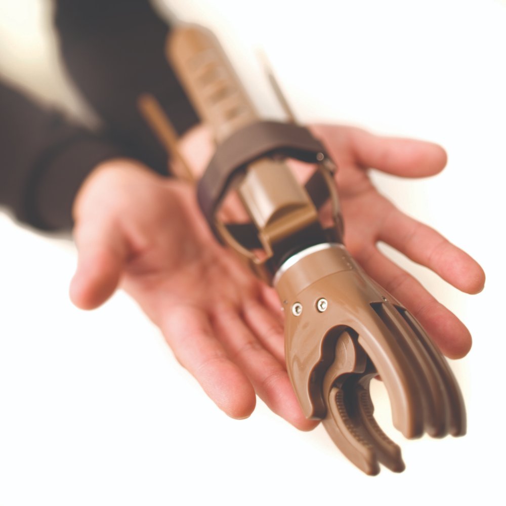 LN-4 hand.png