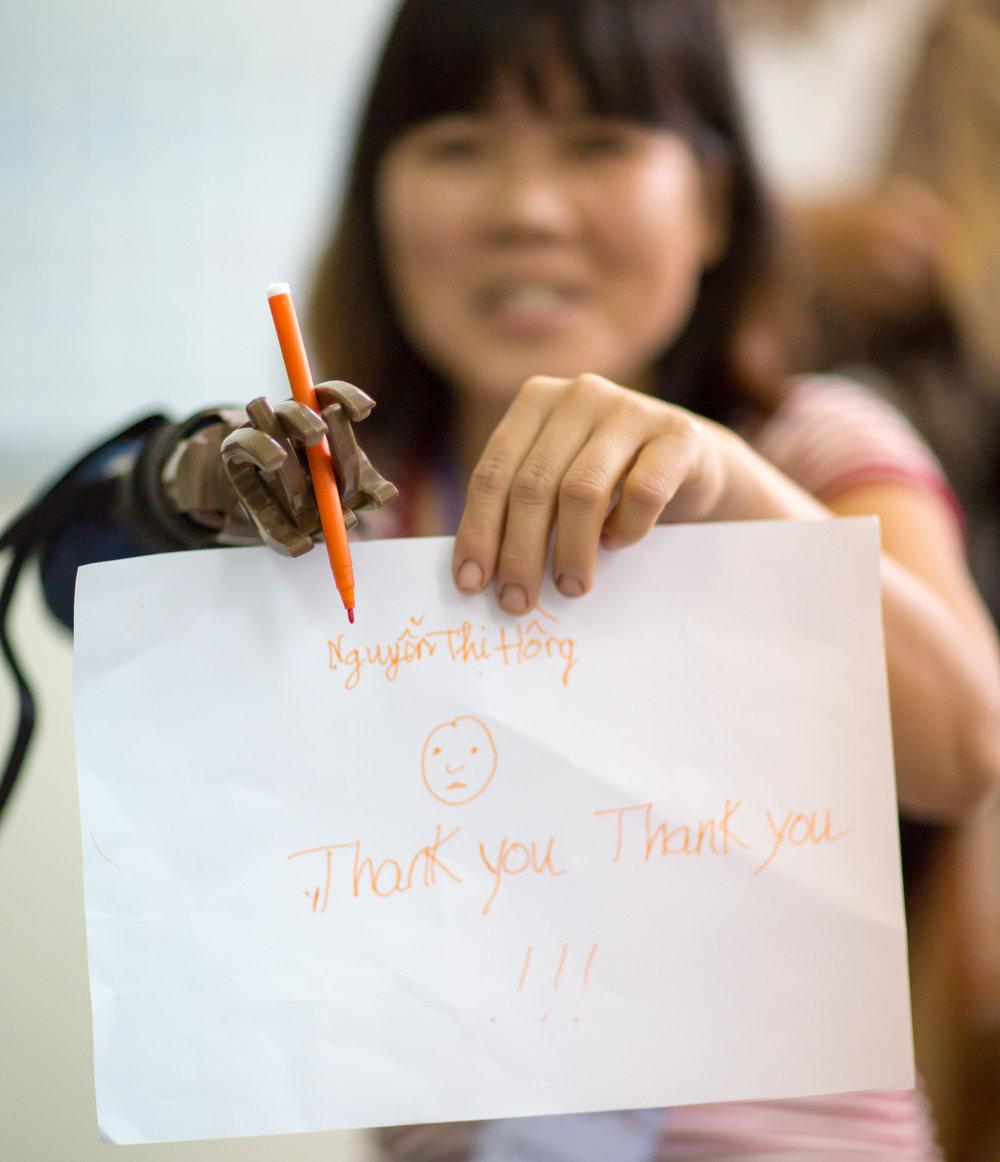 thank you vietnam.jpg